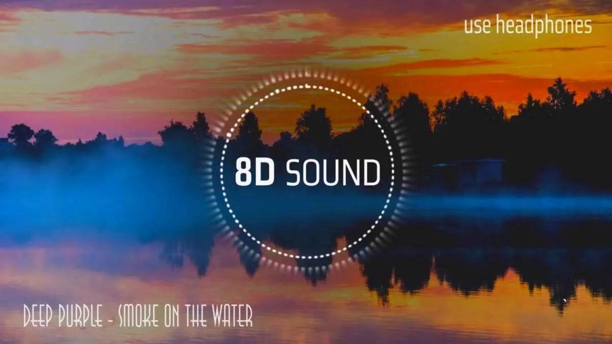 Audio 8D: un'analisi tecnica con Sabino Cannone