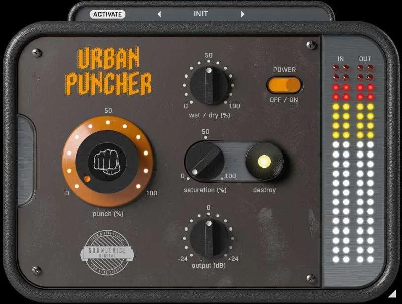 urban-puncher_united-plugins