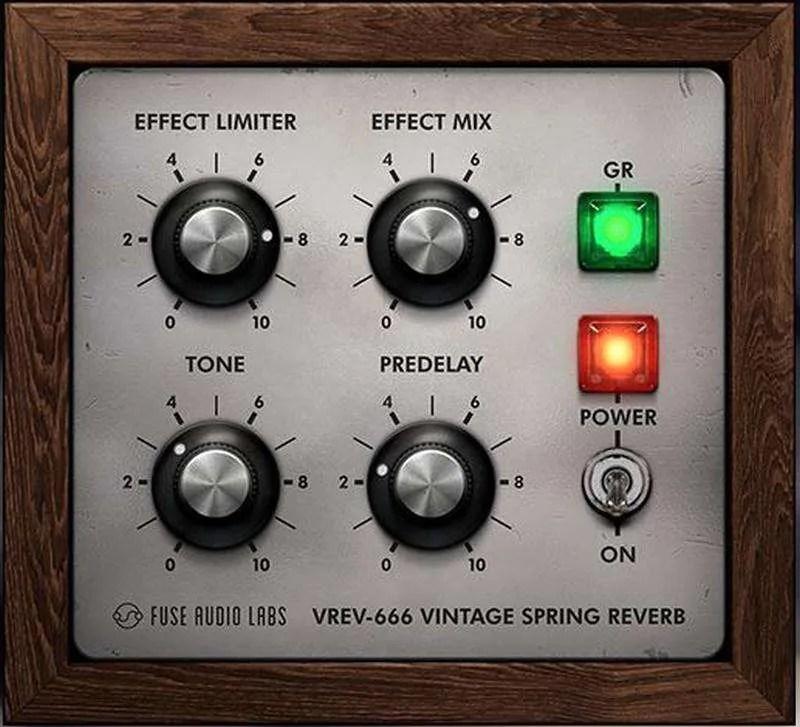 vrev666_fuse-audio-labs
