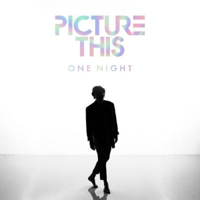 """PICTURE THIS RELEASE """"ONE NIGHT"""" MUSIC VIDEO TODAY"""