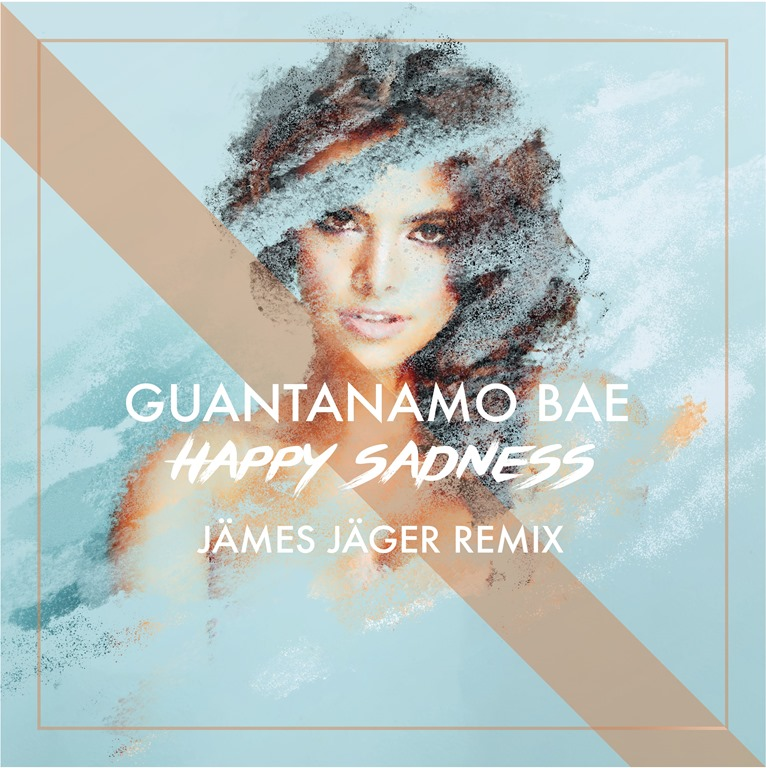 NEW MUSIC TIMES HOUSE GEMS 2020: 'Happy Sadness' from 'Guantamano Bae' is a portal into the cosmic side of electronic dance music.