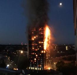 london_fire_3174827f