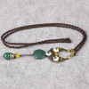 Screenshot_2019-07-24 New-vintage-shell-flowers-necklace-women-ethnic-necklace-chalcedony-beads-vintage-ethnic-jewelry-gree[…](2)