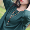 Screenshot_2019-07-24 fashion-ethnic-jewelry-Big-Nature-Green-Eyes-Stones-necklacetop-layer-leather-vintage-necklace-women-[…]