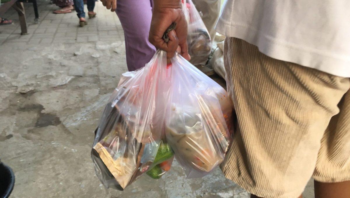 Plastics in Indonesia - New Naratif
