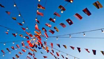 ASEAN - New Naratif