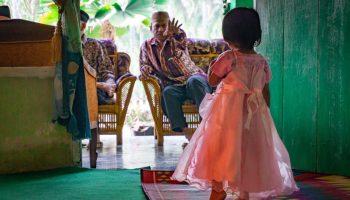 FGM in Indonesia - New Naratif