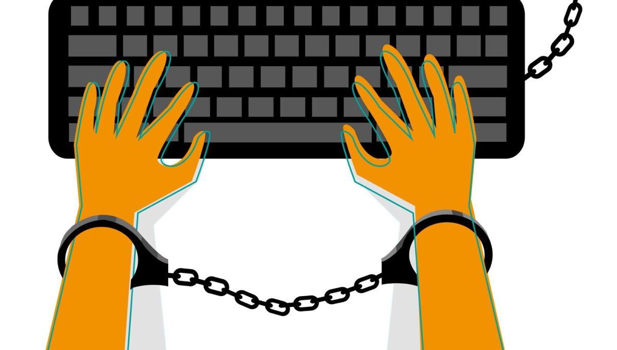 Freedom of Expression - New Naratif