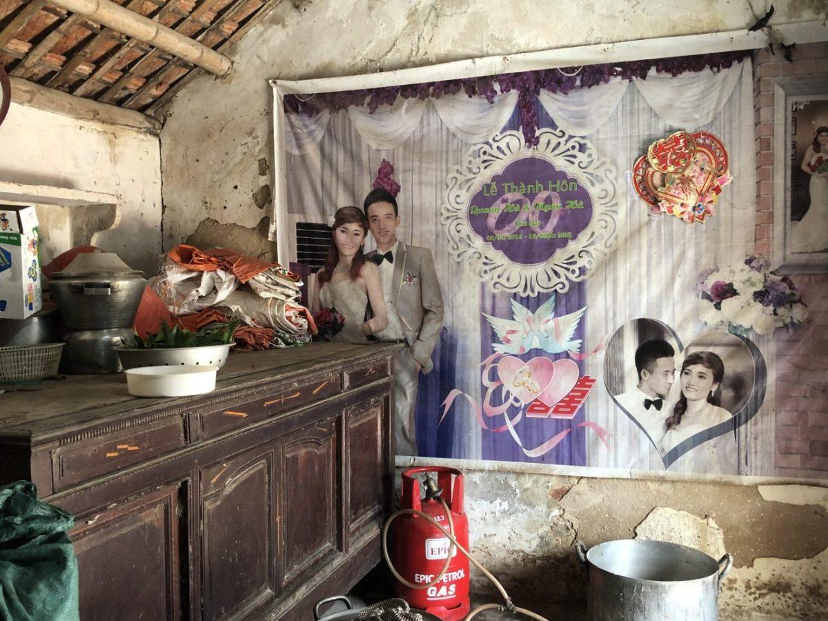 Home of Le Van Ha - New Naratif