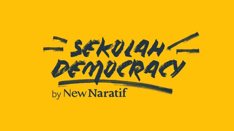 NewNaratif_SekolahDemocracy_Logo