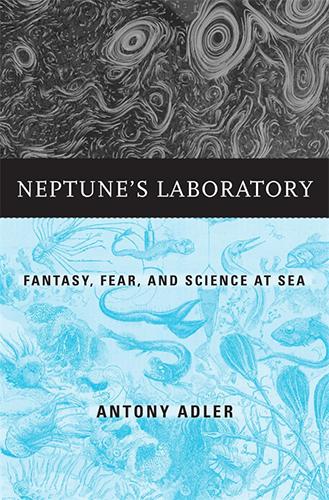 Adler, Neptune's Laboratory