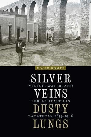 Gomez, Silver Veins