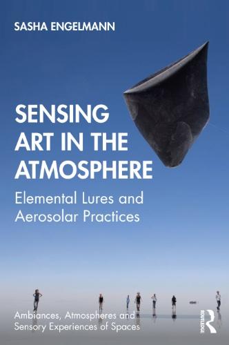 Engelmann, Sensing Art
