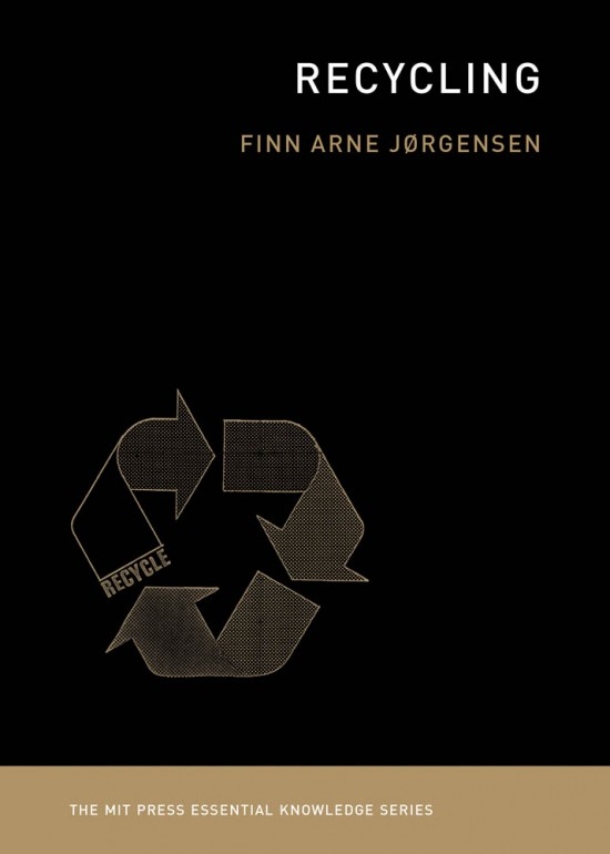 Jørgensen, Recycling