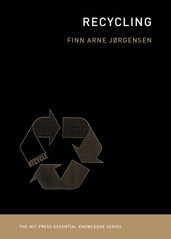 Jørgensen, Recycling