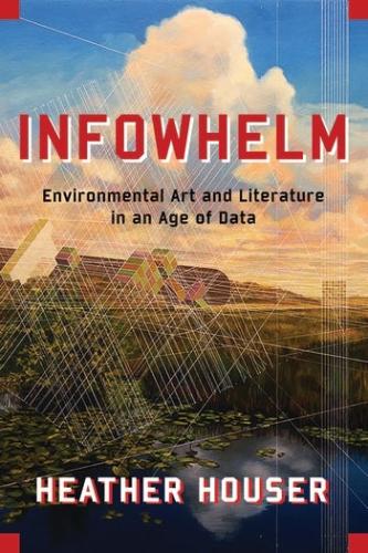 Houser, Infowhelm