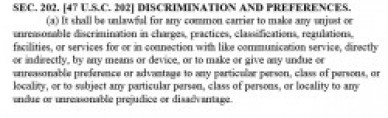CommAct1934Section202