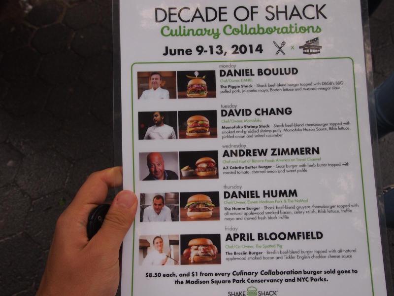 shakeshack6