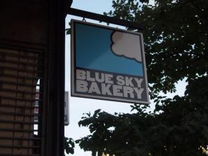 blueskybakery5