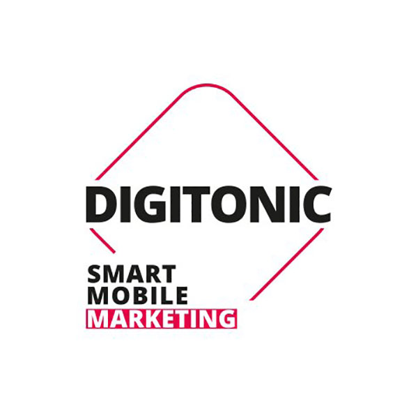 Digitonic : Notification Management Backend
