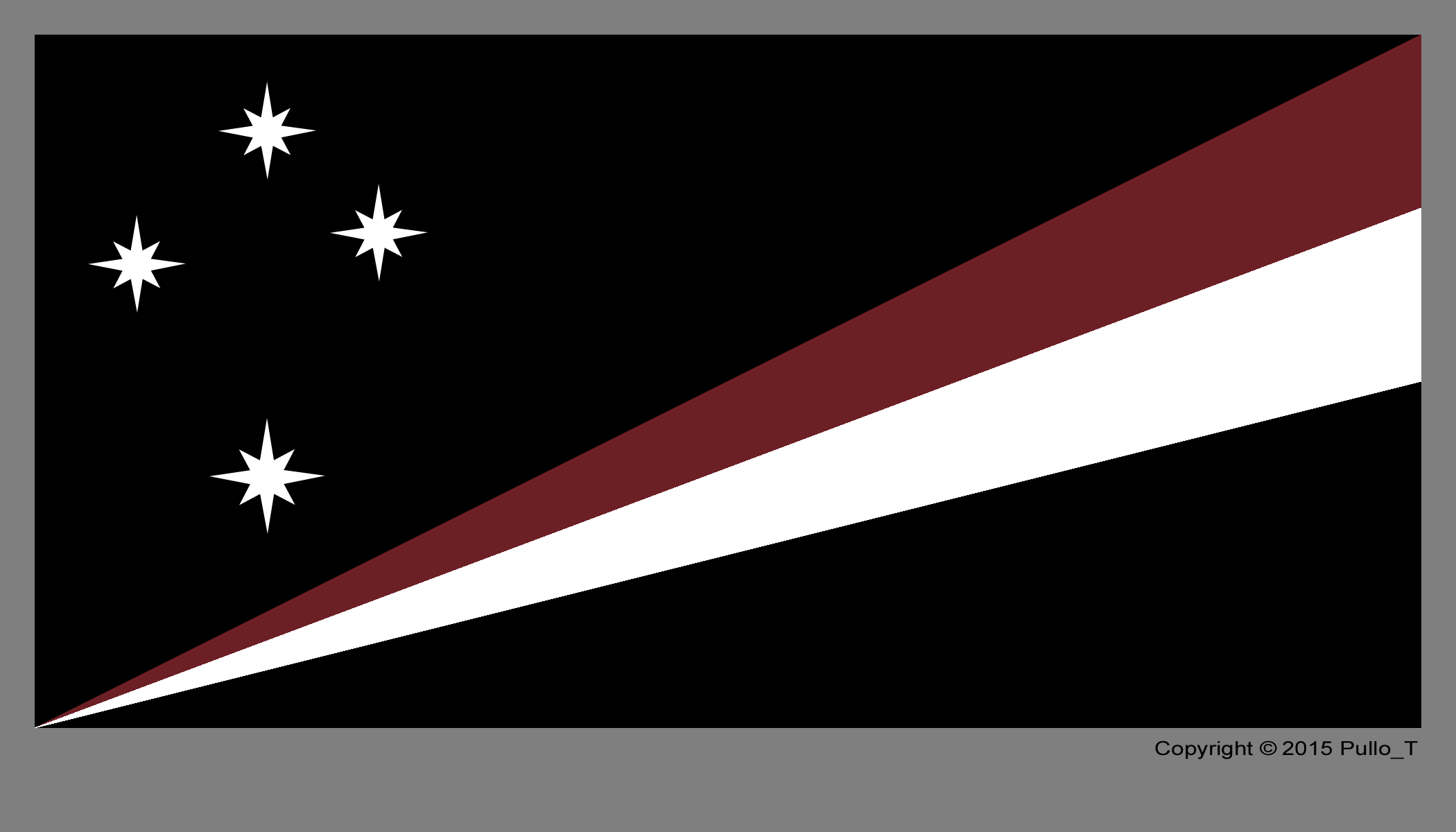 A New Flag For New Zealand