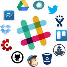 logos-integrations