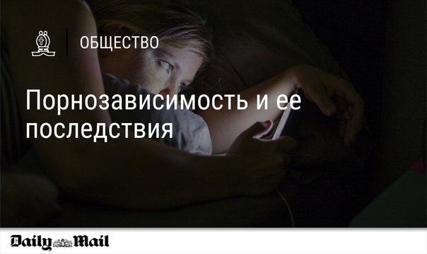 Ruská Zoznamka webovej stránky zlyhá Najobľúbenejšie dátumové údaje lokalít v New Yorku