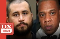 George Zimmerman Threatens JAY-Z; Snoop Dogg Responds