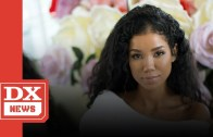 Jhené Aiko Donates $15K To 5 Year Old Cancer Patient With W.A.Y.S Launch
