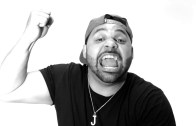 Joell Ortiz – Before Hip-Hop (Official Music Video)
