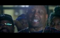 Maino – So Brooklyn (KOBMIX) [Official Video}