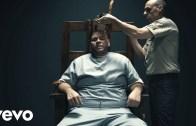 Fat Joe, Dre – Deep (Official Video)