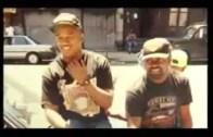 The Alpo Story (The Mayor of Harlem Turned Informant) Full Documentary