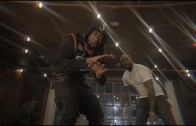 Grafh Ft. Conway The Machine – Pray (New Official Music Video)