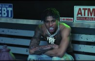 NLE Choppa – Walk Em Down feat. Roddy Ricch (Official Music Video)