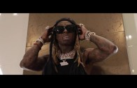 Lil Wayne – Piano Trap & Not Me ( Official Video)