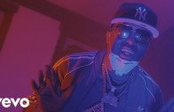 Uncle Murda – Dope Money ( Official Video)
