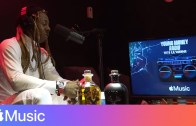 Lil Wayne's Young Money Radio: With Travis Scott, Lil Baby, and Babyface   Apple Music
