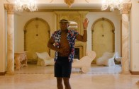 O.T. Genasis – I Look Good [Official Music Video]