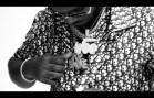 PopSmoke – Got It On Me ( Official Video)
