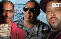 Master P Gives Suge Knight Millions To Make Snoop Dogg A No Limit Soldier | No Limit Chronicles Ep 3