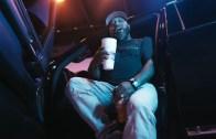 DJ Kayslay – We Get Busy ft. AZ, Benny The Butcher, Bun B & More [Official Video]