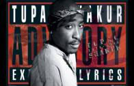 2Pac – My Own Style [Unreleased] (Ft. Greg Nice)