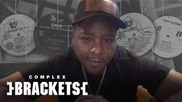 Posse Cut King? Jadakiss Crowns His Best Feature   Complex Brackets