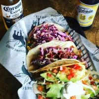 5 Best Taco Tuesday Deals in New Orleans