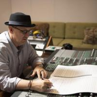 New Orleans Composer Jay Weigel Lifts Local Spirits with Release of 'A New Orleans Concerto, for Orchestra'