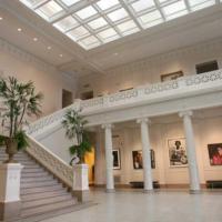 NOMA & The Ogden Bring Back 'Art & AC' Promotion, Free Admission on Sunday All Month