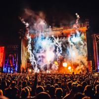 10 Full-Length Voodoo Fest Sets to Help Ease Your Festival Withdrawals