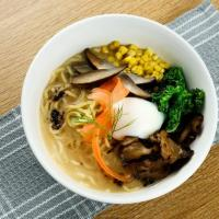 5 Spots for Authentic Ramen in New Orleans