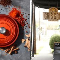 Gris-Gris to Host Exclusive Pop-Up Dinner Celebrating Le Creuset Color Launch [Get Your Tickets]